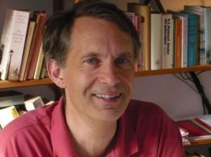Pieter 7 juli 2008 (klein)
