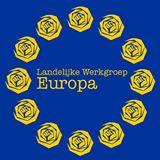 PvdA Europavlag