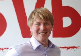 Gerard Oosterwijk